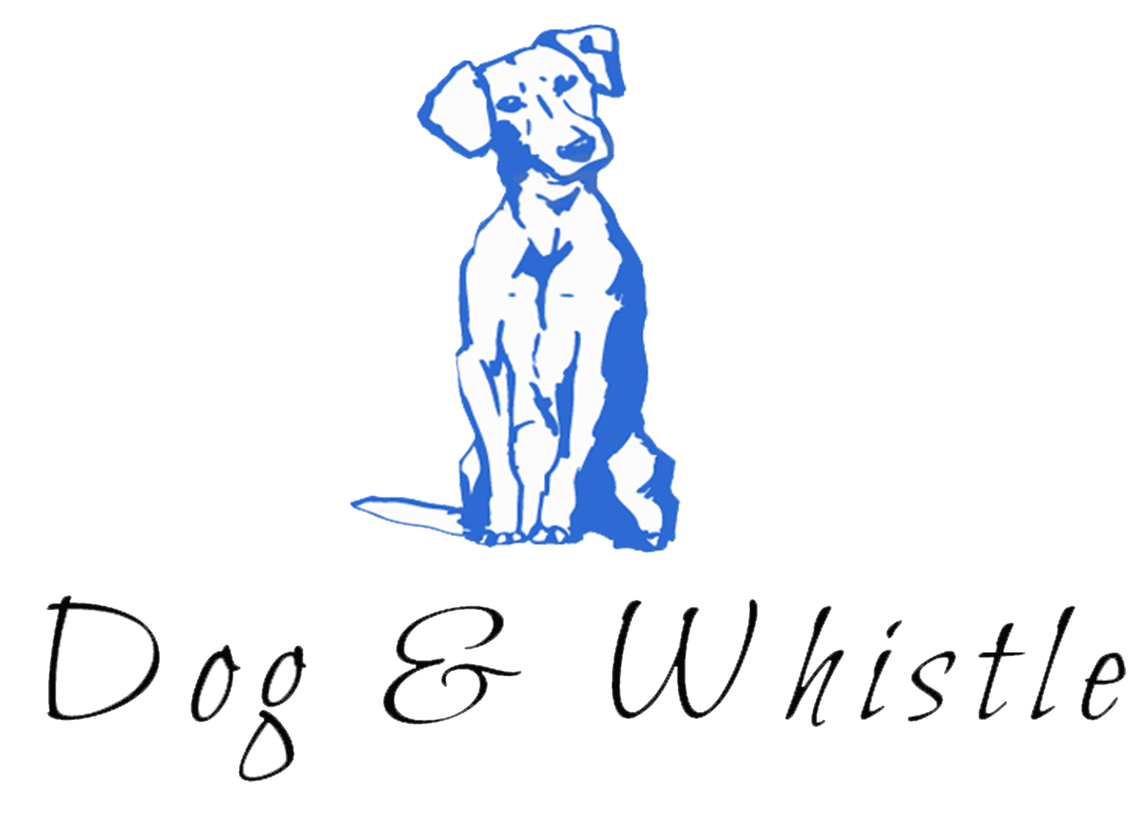 Dog & Whistle